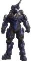 Fotus-Halo5.png
