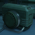 H2A-ElectricGenerator.png
