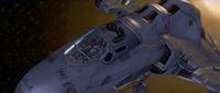 H4-F41Broadsword-Cockpit-MC.jpg