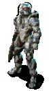 H4 MJOLNIR Warrior.png