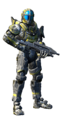 H4 Oceanic solid.png