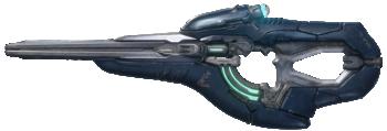H5G-Render-Carbine.png
