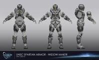 HO WidowmakerArmour Concept.jpg