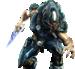 HTMCC Avatar EliteStorm.png