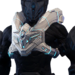 HTMCC H3 Nomdagro Chest Icon.png
