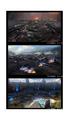 HW2 Concept maps.png