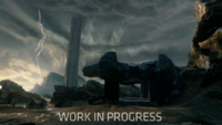 Halo-2-Anniversary-Relic-Screenshot-3.png