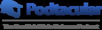 Podtacular full logo.png