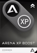 REQ Card - Arena XP Boost.png