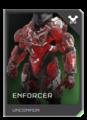 REQ Card - Armor Enforcer.png