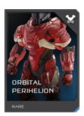 REQ Card - Armor Orbital Perihelion.png