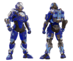 Atlas Front and Back.png