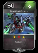 Blitz Bloodfuel Grunts.png