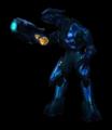 Blue Elite.png