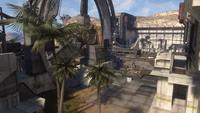 H3 LastResort Courtyard.png