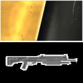 H3 Shotgun Golden Skin.png