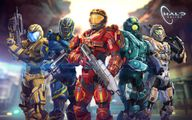 HO Armor Wallpaper.jpeg