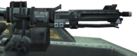 HReach-M247T-MMG-Side2.png