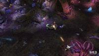 HSS-Gameplay-Warthog Rampage.jpg