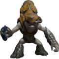Halo4 Grunt.png