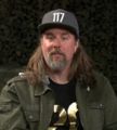 LongHairBrian.png