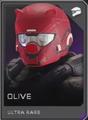 Olive helmet.png