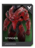 REQ Card - Armor Stinger.png
