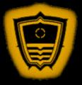 SA Medal Gunslinger-Pressed.png