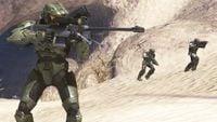 Sniper Spartan.jpg