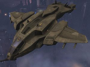 AMX-42.jpg