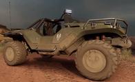 Forza Horizon 3 M12S.png
