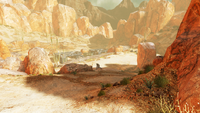 H4-SO-Location-Quarry-02.png