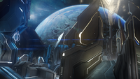 H4 Monolith-1.png