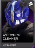 H5G-Helmet-WetworkCleaner.png