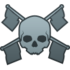 H5G-SpartanCompanyGameModeCommendation-Flag'EmDown.png