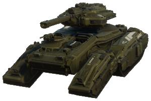H5G - M820 Scorpion.png