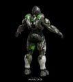 H5G - Wasp armor back.jpg