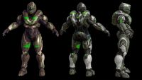 H5G - Wasp armor turnaround.jpg