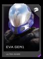 H5G REQ Helmets EVA GEN1 Ultra Rare.png