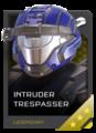 H5G REQ Helmets Intruder Trespasser Legendary.png