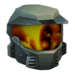 HCE DarkYellow Visor Icon.png