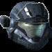 HR MarkVB UAHUL Helmet Icon.png