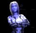 HTMCC Avatar Cortana 1.png