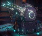 Halo 5 - Shrike.jpg