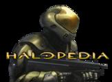 Halopedia Logo GoO-SPI.png
