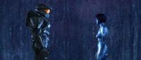 John and Cortana re-unite - Close shot.png