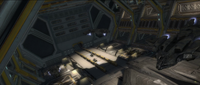 Launch Bay 7.png