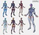 MMO ForerunnerArmor Concept 4.jpg