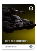 REQ Card - ONI Scorpion.png