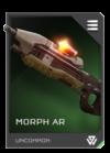 REQ Morph AR.png